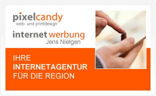 pixelcandy.de