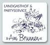 logo_am_brunnen214.jpg