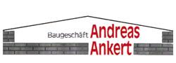 logo_ankert136.jpg