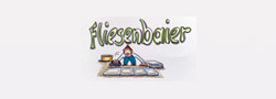 logo_fliesen_baier149.jpg
