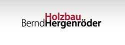 logo_hergenroeder126.jpg