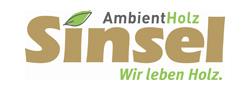 logo_holzsinsel224.jpg