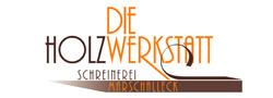 logo_holzwerkstatt124.jpg