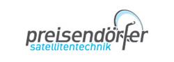 logo_preisen104.jpg