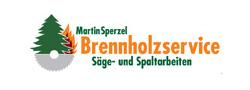 logo_sperzel141.jpg