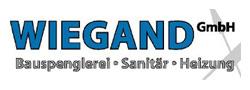 logo_wiegand128.jpg