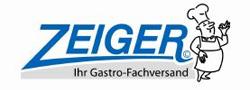 logo_zeiger105.jpg