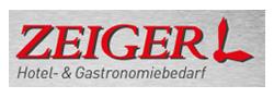 logo_zeiger_grosskuechen148.jpg